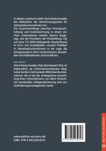 PD_Kalkul_Zeitarbeit_rs_web